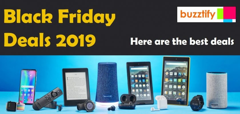 Blackfriday deals ads: Get best  deals on this Blackfriday 2019-2020- Amazon-Walmart-Target