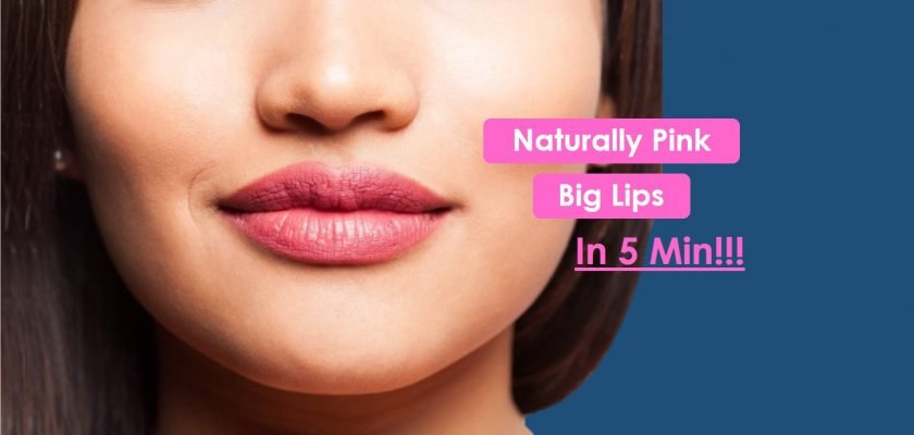 How-to-get-naturally-big-plum-pink-lips.