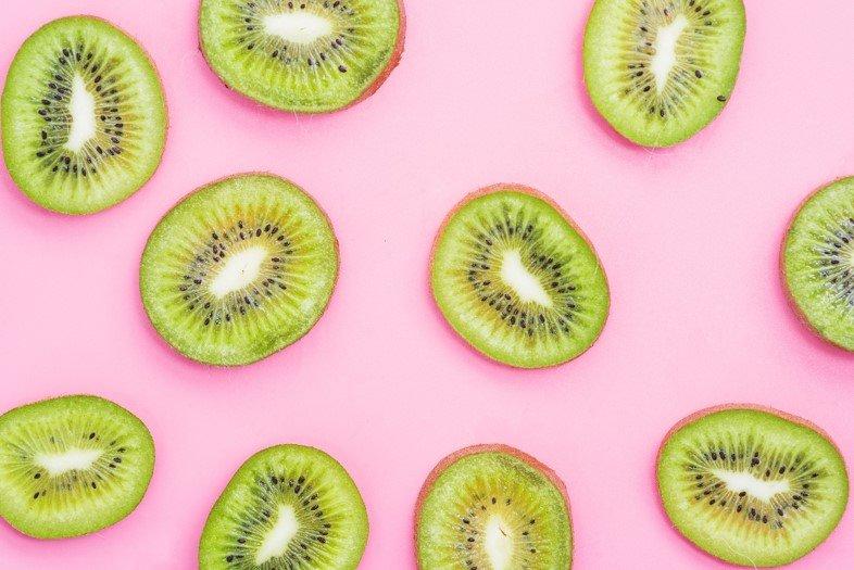 kiwi best fruit for boosting immunity system