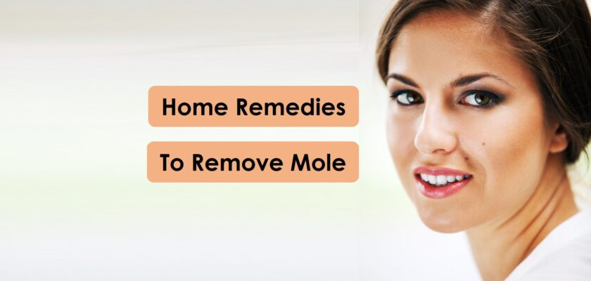 Home remedies to remove mole of skin.png